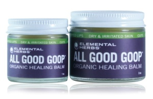 AllGoodGoop_2and4oz_Lg_48k